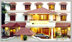 quality airport hotel,quality airport hotel image,quality airport picture,hotels in cochin