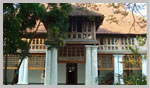 bolgatty palace cochin,cochin bolgatty palace,bolgatty palace picture,bolgatty palace image,hotels in cochin,ayurvedic resorts in cochin