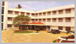 durbar resudency in cohcin,cochin hotels