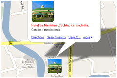 location map of hotels in cochin,search hotel location,cochin location map,cochin hotel location map,hotels in cochin,cochin hotels,cochin image,cochin picture