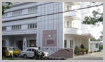 grand hotel cochin,hotels in cochin,cochin grand hotel,medium hotels in cochin,grand hotel image,gresnd hotel picture