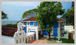 poovath,the poovath hotel cochin,hotel image,hotel picture,hotel poovath cochin,hotels in cochin,cochin hotels