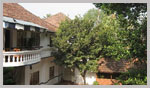 fort heritage,hotel fort heritage cochin,hotels in cochin,cochin hotels,heritage hotels in cochin,hotel image,hotel picture
