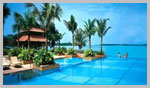 luxuary hotels in cochin,hotels in cochin,hotel taj malabar cochin,taj malabar picture,taj malabar picture