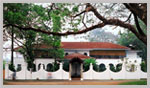 malabar house,malabar house cochin,malabar house image,malabar house picture,ayurvedic resorts in cochin