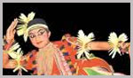 ottan thullal,ottan thullalpicture,ottan thullalimage,ottan thullal perfomance,hotels in cochin,about ottan thullal